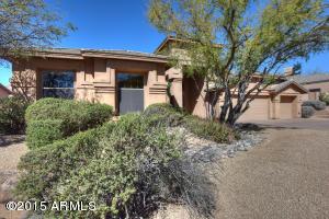 24736 N 118TH Place, Scottsdale, AZ 85255