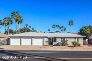 1752 W LINDNER Avenue, Mesa, AZ 85202