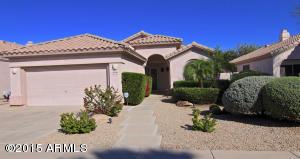 17941 N 81ST Way, Scottsdale, AZ 85255