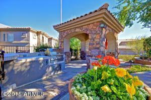 13700 N FOUNTAIN HILLS Boulevard, 120, Fountain Hills, AZ 85268