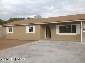 546 W UNIVERSITY Drive, Mesa, AZ 85201