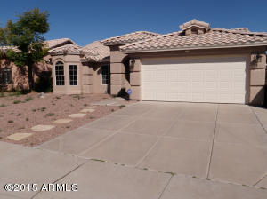 2950 E Blackhawk Drive, Phoenix, AZ 85050