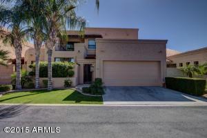 8629 E PARAISO Drive, Scottsdale, AZ 85255