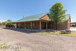 3035 N Acacia, Mesa, AZ 85213