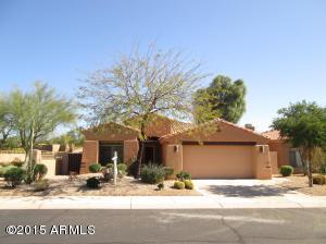8191 E MOUNTAIN SPRING Road, Scottsdale, AZ 85255