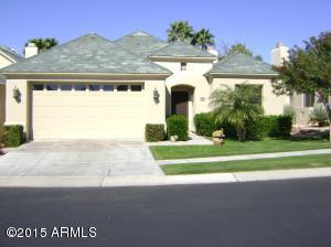 16540 E EL LAGO Boulevard, 45, Fountain Hills, AZ 85268