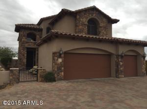 6819 E PEARL Street, Mesa, AZ 85207