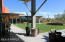 3726 E HUETT Lane, Phoenix, AZ 85050