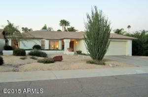 6716 E KINGS Avenue, Scottsdale, AZ 85254