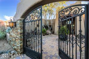 7647 E MARY SHARON Drive, Scottsdale, AZ 85266