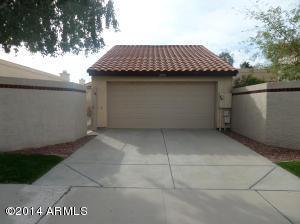 11078 N 109TH Place, Scottsdale, AZ 85259
