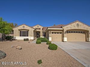8618 W IRMA Lane, Peoria, AZ 85382