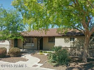 7248 E WILSHIRE Drive, Scottsdale, AZ 85257