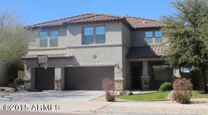 8422 S 56TH Lane, Laveen, AZ 85339