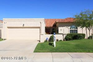 7284 E Griswold Road, Scottsdale, AZ 85258