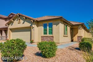 5412 W FETLOCK Trail, Phoenix, AZ 85083