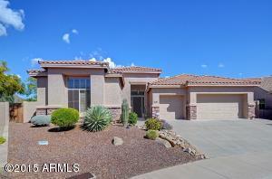 13594 E ONYX Court, Scottsdale, AZ 85259