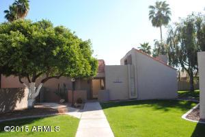 7008 N VIA CAMELLO DEL SUR, 31, Scottsdale, AZ 85258