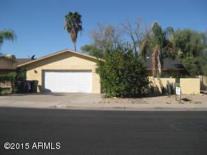 1102 S DORAN, Mesa, AZ 85204