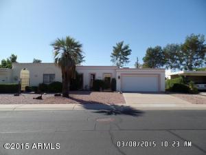 6253 E CATALINA Drive, Scottsdale, AZ 85251