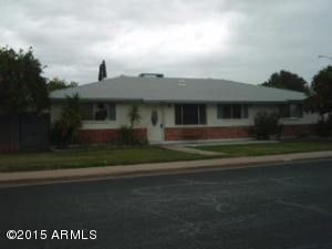 1806 E DANA Avenue, Mesa, AZ 85204