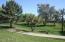 8755 E SAN VICTOR Drive, Scottsdale, AZ 85258