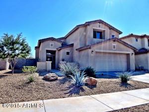 5415 W GRENADINE Road, Laveen, AZ 85339