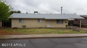 1019 E DOLPHIN Avenue, Mesa, AZ 85204