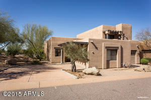 28426 N 102ND Street, Scottsdale, AZ 85262