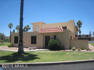 14247 N Oakwood Lane, A, Fountain Hills, AZ 85268