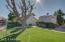 8740 E VIA DE LA LUNA, Scottsdale, AZ 85258