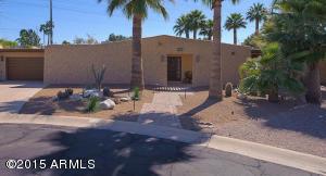 6371 E INDIAN SCHOOL Road, Scottsdale, AZ 85251