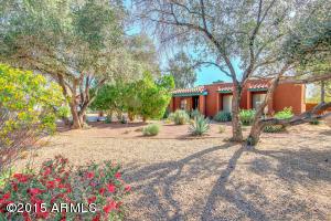 9428 E ALTADENA Avenue, Scottsdale, AZ 85260