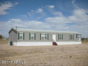 14277 N SANTA ROSA Avenue, Maricopa, AZ 85138