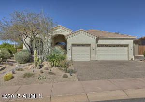 9362 E PRAIRIE Circle, Scottsdale, AZ 85262
