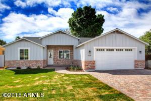 4239 E CHEERY LYNN Road, Phoenix, AZ 85018