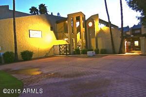 461 W HOLMES Avenue, 331, Mesa, AZ 85210