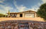 6260 E 12TH Avenue, Apache Junction, AZ 85119
