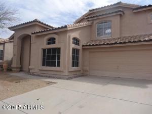 18941 N 91ST Way, Scottsdale, AZ 85255
