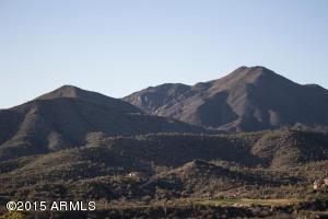 9502 E AW TILLINGHAST Road, 39, Scottsdale, AZ 85262