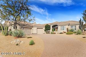 15728 E Jackrabbit Lane, Fountain Hills, AZ 85268