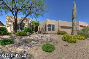 16820 N 106TH Way, Scottsdale, AZ 85255