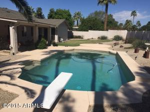 10021 N 74TH Place, Scottsdale, AZ 85258