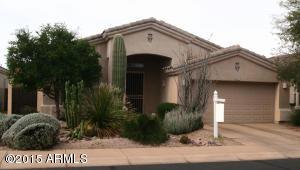 22260 N 51ST Street, Phoenix, AZ 85054