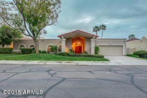 7447 E Desert Cove Avenue, Scottsdale, AZ 85260