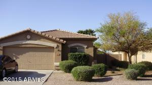 2064 W Hayden Peak Drive, Queen Creek, AZ 85142