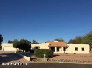 14021 N 83RD Place, Scottsdale, AZ 85260