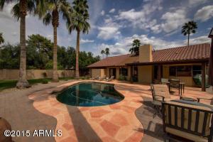 10022 N 77TH Street, Scottsdale, AZ 85258