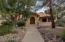 10462 E WINDROSE Drive, Scottsdale, AZ 85259