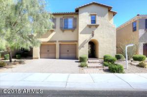 3958 E MORNING DOVE Trail, Phoenix, AZ 85050